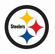 logo steelers