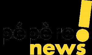 Logo Peperenews