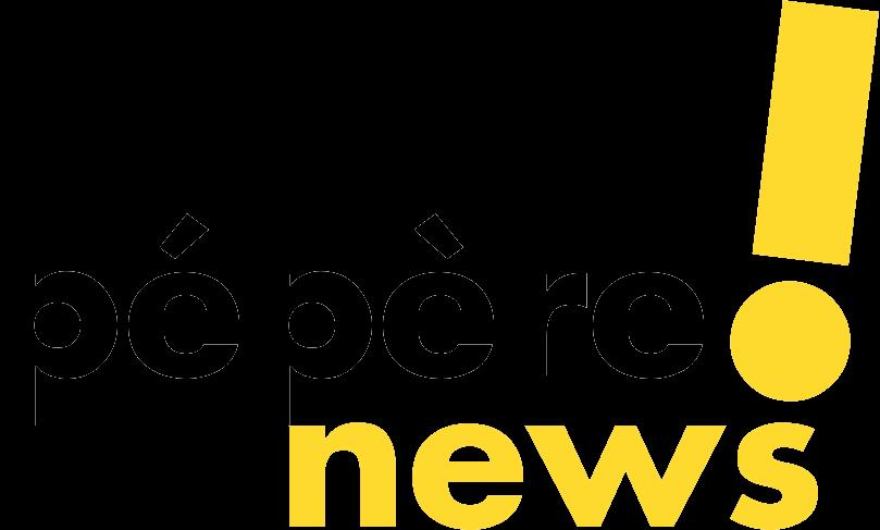 Pépère News