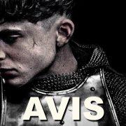 Le Roi - Avis
