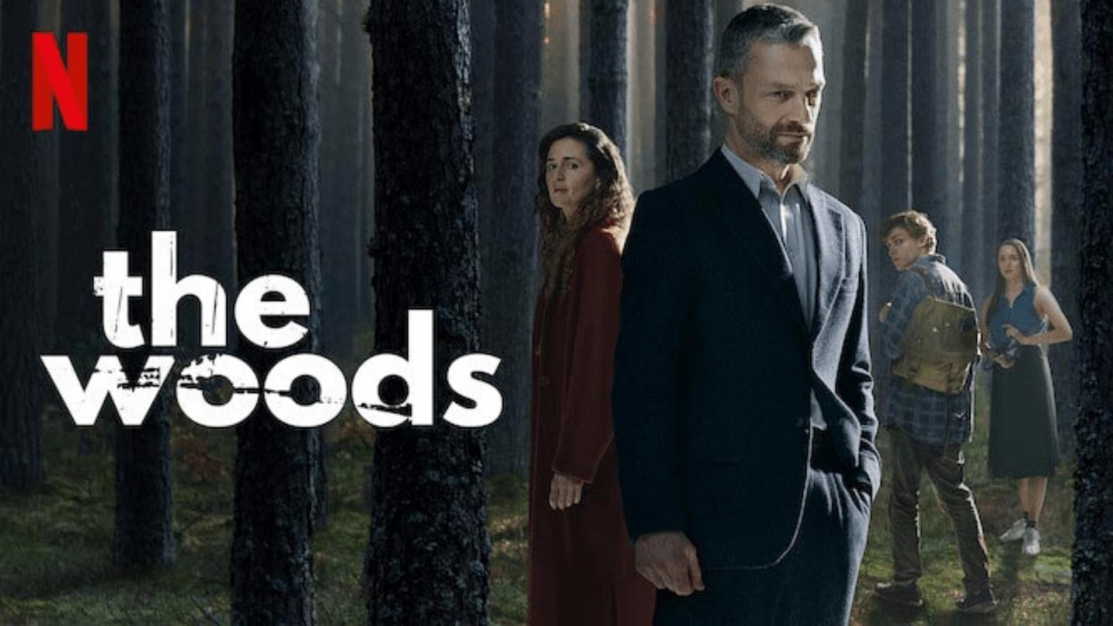 the-woods-harlan-coben