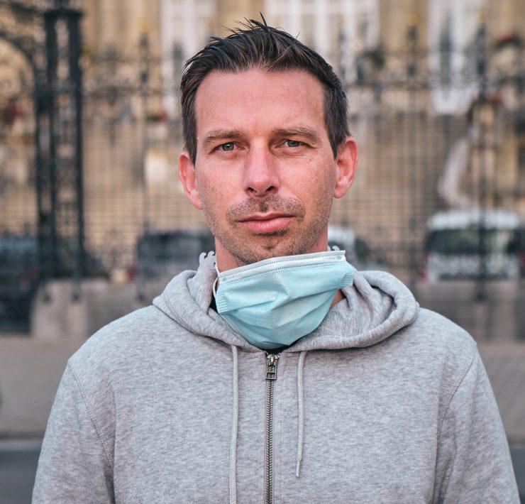 Maxence Cargill