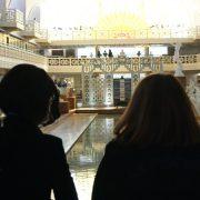 musée, Piscine Roubaix