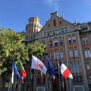 5G moratoire Lille conseil municipal