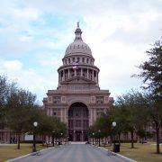 Texas capitol state usa etats unis Amérique