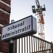 tribunal administratif de lille