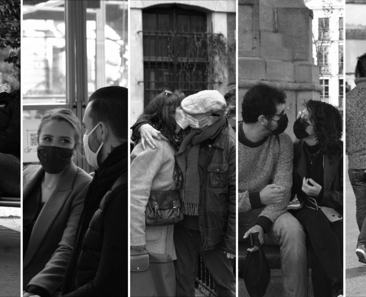 couples amour lille
