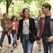 Plan Coeur, comédie romantique Netflix