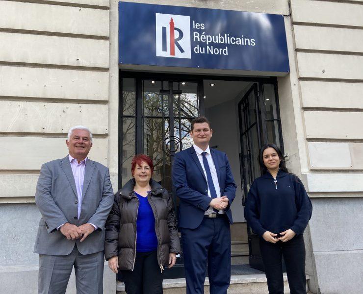 Candidats LR départementales Lille-4