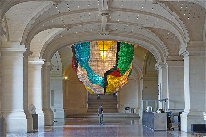 musée, Beaux Art